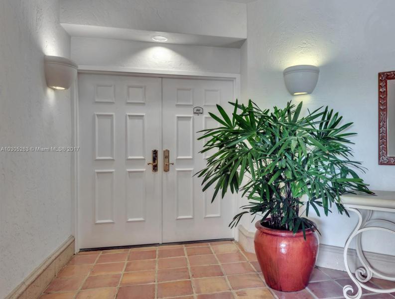 Property ID A10305263
