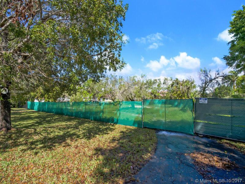 5965 SW 128th St, Pinecrest, FL, 33156