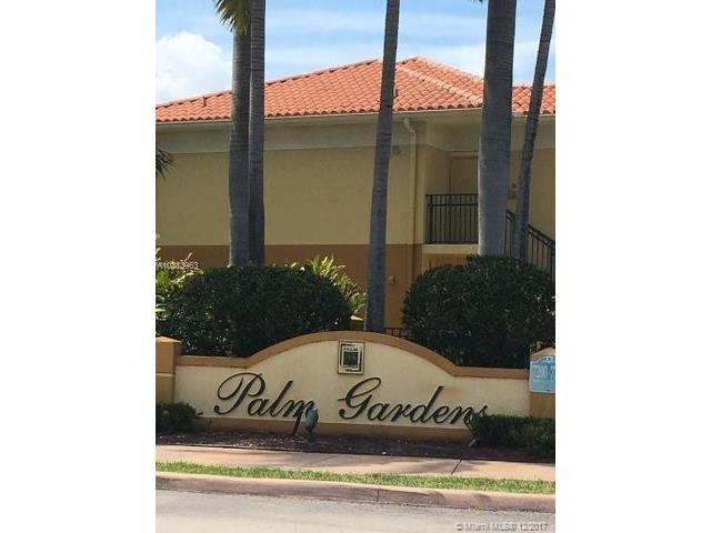 7290 NW 114th Ave  Unit 103, Doral, FL 33178-5583