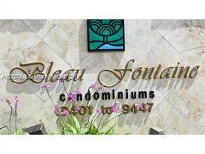 9435 Fontainebleau Blvd