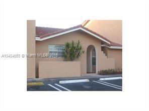 Residential Rental En Rent En Miami-Dade  , Miami, Usa, US RAH: A10404663