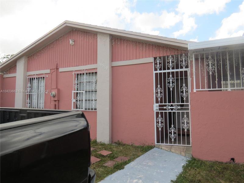 Property ID A10423663
