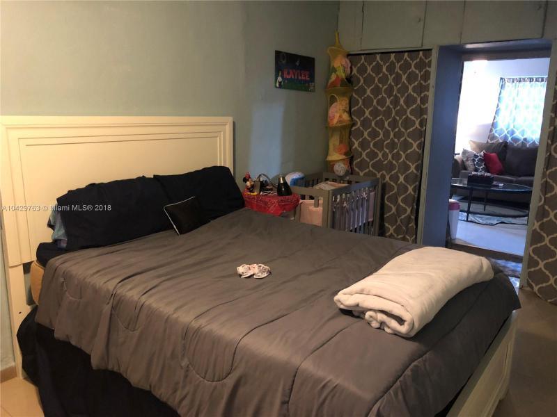 Imagen 10 de Residential Rental Florida>Miami>Miami-Dade   - Rent:1.350 US Dollar - codigo: A10429763