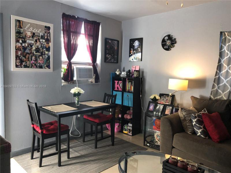 Imagen 7 de Residential Rental Florida>Miami>Miami-Dade   - Rent:1.350 US Dollar - codigo: A10429763