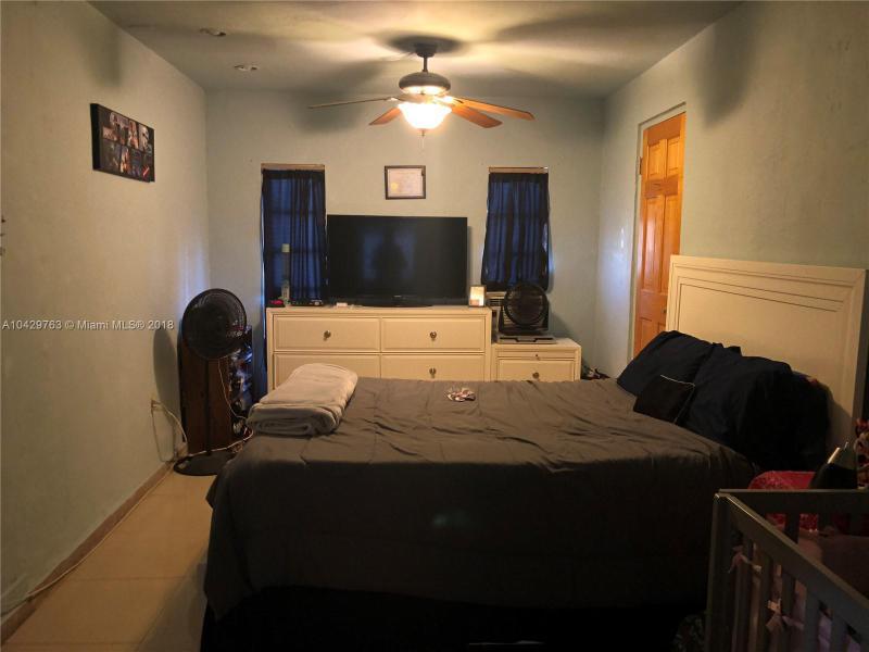 Imagen 8 de Residential Rental Florida>Miami>Miami-Dade   - Rent:1.350 US Dollar - codigo: A10429763