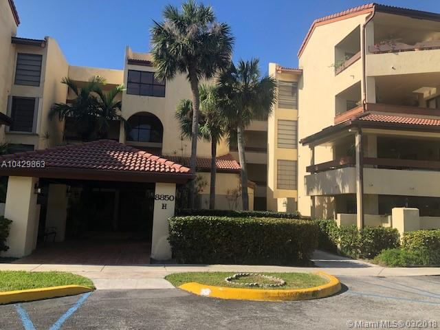 Imagen 1 de Residential Rental Florida>Miami>Miami-Dade   - Rent:1.650 US Dollar - codigo: A10429863