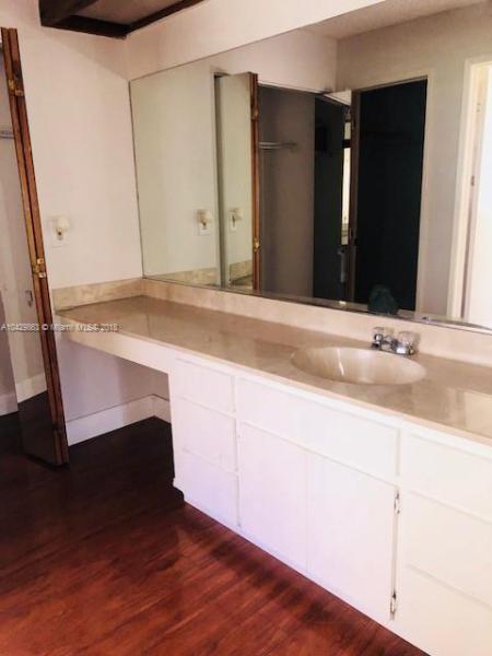 Imagen 12 de Residential Rental Florida>Miami>Miami-Dade   - Rent:1.650 US Dollar - codigo: A10429863