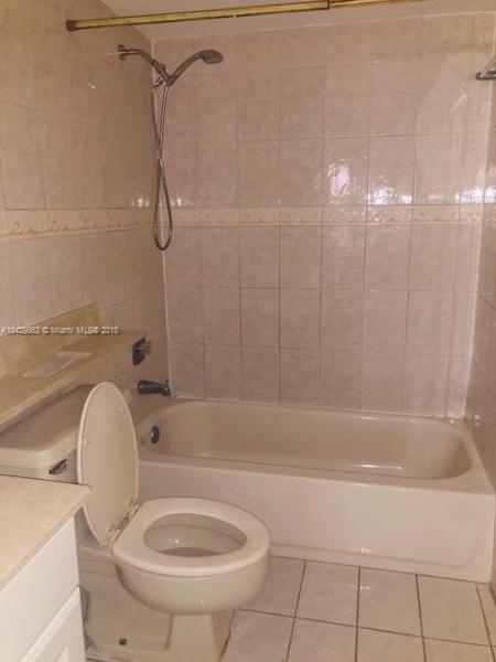 Imagen 14 de Residential Rental Florida>Miami>Miami-Dade   - Rent:1.650 US Dollar - codigo: A10429863
