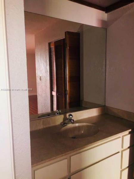 Imagen 15 de Residential Rental Florida>Miami>Miami-Dade   - Rent:1.650 US Dollar - codigo: A10429863