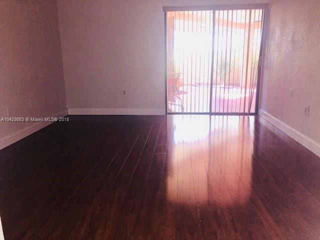 Imagen 16 de Residential Rental Florida>Miami>Miami-Dade   - Rent:1.650 US Dollar - codigo: A10429863