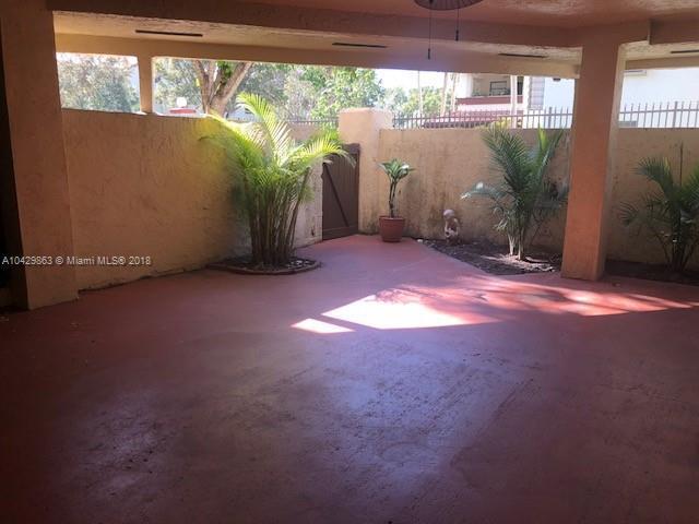 Imagen 18 de Residential Rental Florida>Miami>Miami-Dade   - Rent:1.650 US Dollar - codigo: A10429863