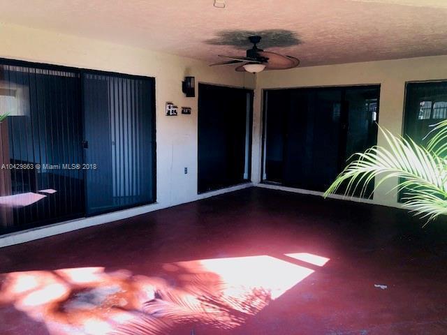 Imagen 19 de Residential Rental Florida>Miami>Miami-Dade   - Rent:1.650 US Dollar - codigo: A10429863