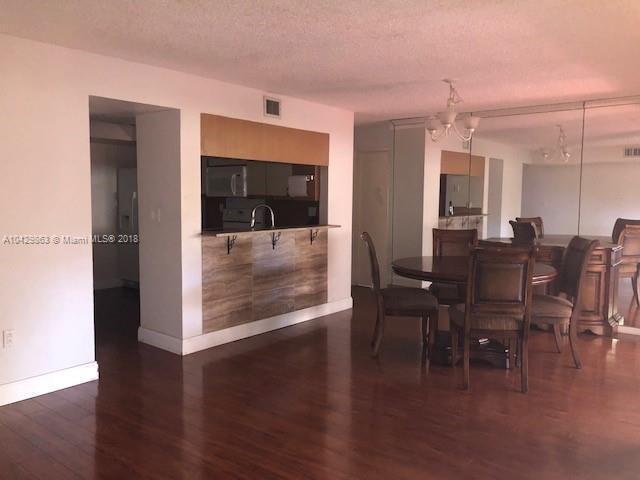 Imagen 2 de Residential Rental Florida>Miami>Miami-Dade   - Rent:1.650 US Dollar - codigo: A10429863