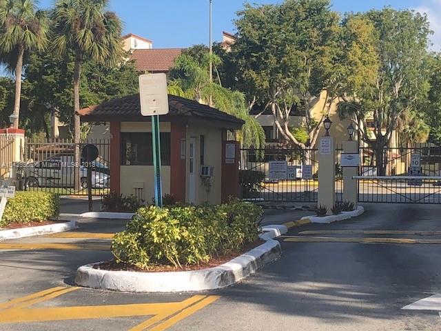 Imagen 21 de Residential Rental Florida>Miami>Miami-Dade   - Rent:1.650 US Dollar - codigo: A10429863