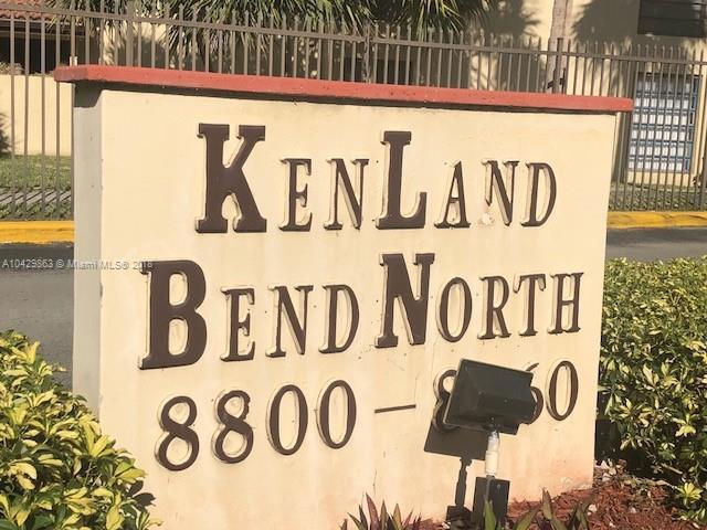 Imagen 22 de Residential Rental Florida>Miami>Miami-Dade   - Rent:1.650 US Dollar - codigo: A10429863