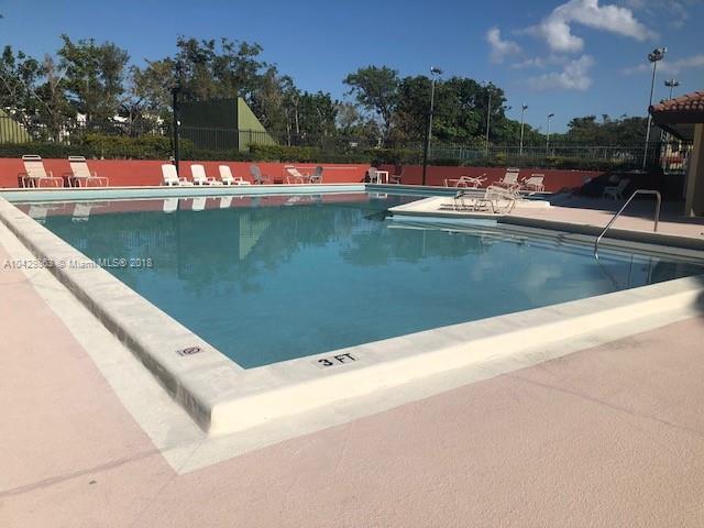 Imagen 23 de Residential Rental Florida>Miami>Miami-Dade   - Rent:1.650 US Dollar - codigo: A10429863