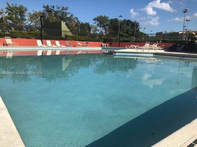 Imagen 24 de Residential Rental Florida>Miami>Miami-Dade   - Rent:1.650 US Dollar - codigo: A10429863