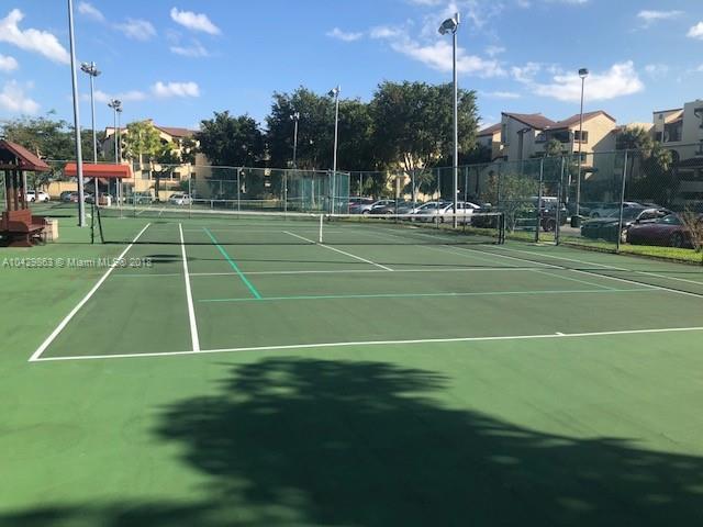 Imagen 25 de Residential Rental Florida>Miami>Miami-Dade   - Rent:1.650 US Dollar - codigo: A10429863