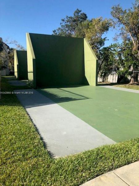 Imagen 26 de Residential Rental Florida>Miami>Miami-Dade   - Rent:1.650 US Dollar - codigo: A10429863