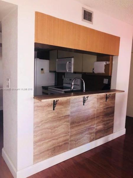 Imagen 3 de Residential Rental Florida>Miami>Miami-Dade   - Rent:1.650 US Dollar - codigo: A10429863