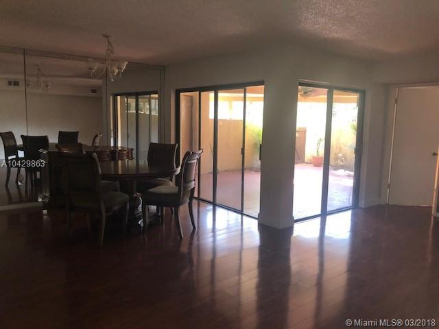 Imagen 4 de Residential Rental Florida>Miami>Miami-Dade   - Rent:1.650 US Dollar - codigo: A10429863
