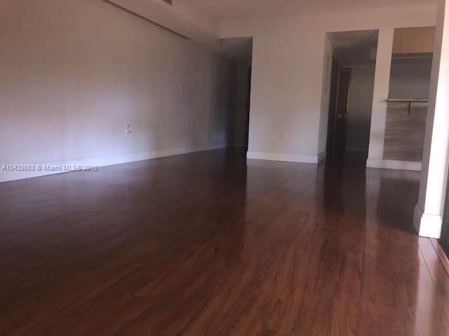 Imagen 7 de Residential Rental Florida>Miami>Miami-Dade   - Rent:1.650 US Dollar - codigo: A10429863
