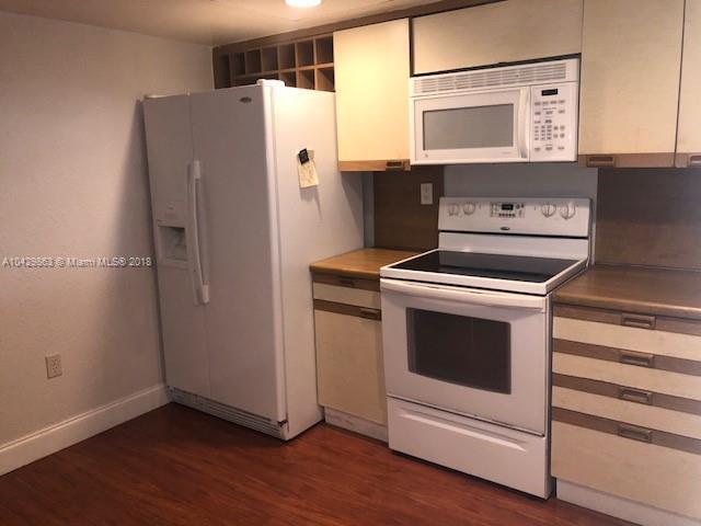 Imagen 8 de Residential Rental Florida>Miami>Miami-Dade   - Rent:1.650 US Dollar - codigo: A10429863
