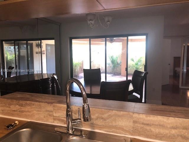 Imagen 9 de Residential Rental Florida>Miami>Miami-Dade   - Rent:1.650 US Dollar - codigo: A10429863