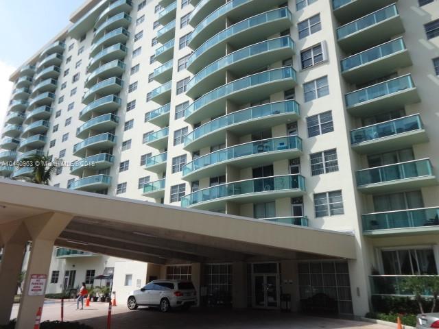 19390  Collins Ave  Unit 202, Sunny Isles Beach, FL 33160-2229