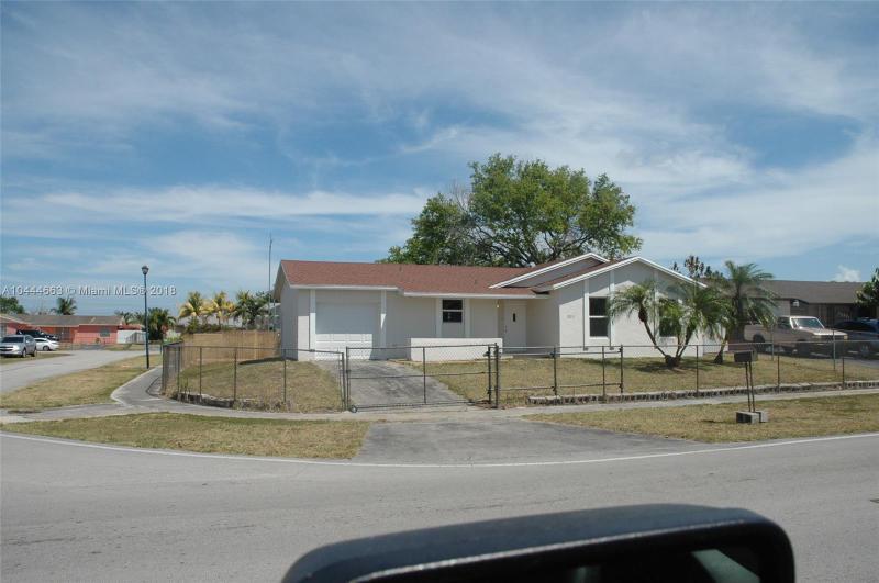 Property ID A10444663