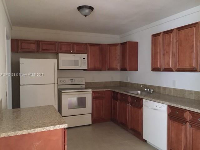 Property ID A10456163
