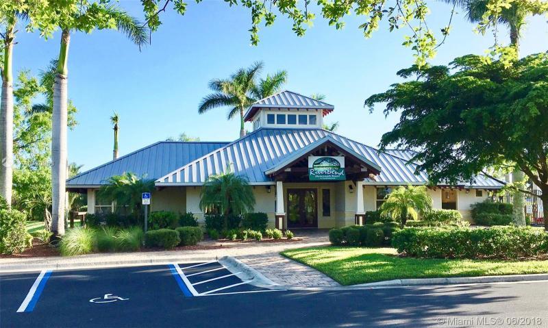 3053 Belle of Myers Rd, LABELLE, FL, 33935