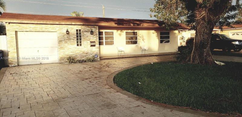 Property ID A10481563