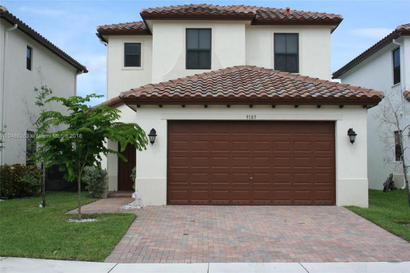 Property ID A10486263