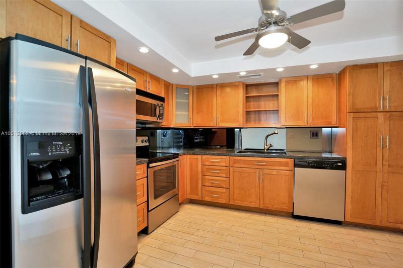 Property ID A10513563