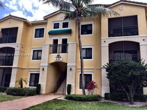 2728  Anzio Ct  Unit 306, Palm Beach Gardens, FL 33410-2980