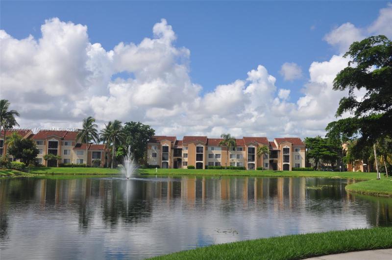 12148  Saint Andrews Pl  Unit 310, Miramar, FL 33025-0740