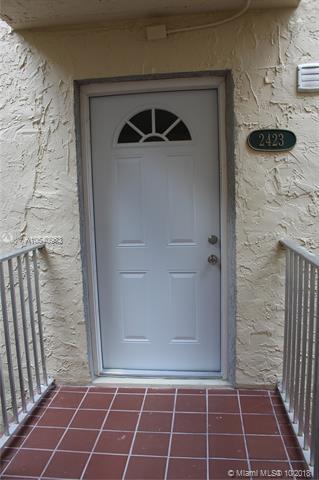 10090 NW 80th Ct  Unit 1444, Hialeah Gardens, FL 33016-2242