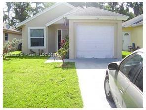 Property ID A10556263