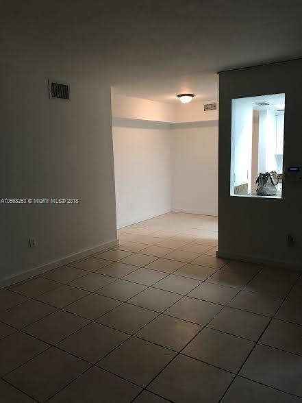 16900 NE 14th Ave  Unit 209, North Miami Beach, FL 33162-2878