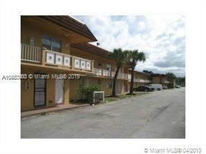 20210 NE 2nd Ave  Unit 0, Miami Gardens, FL 33179-2390