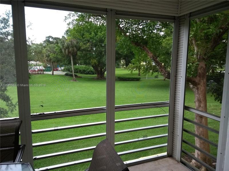 3100 Palm Aire Dr, Pompano Beach FL 33069-5204