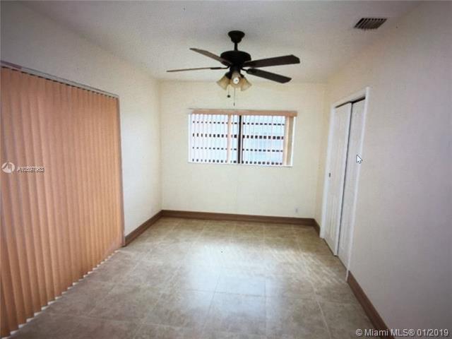 1000 Alabama, Fort Lauderdale, FL, 33312