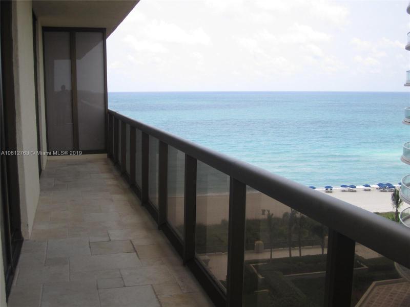16275  Collins Ave  Unit 904, Sunny Isles Beach, FL 33160-4328