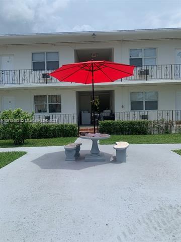 1629 SW 4th St,  Miami, FL
