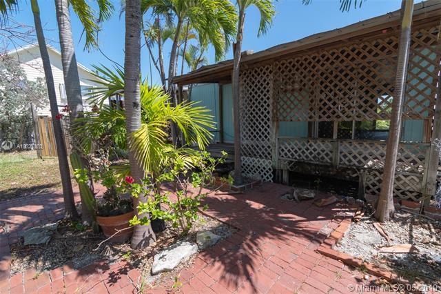 A10627863 Florida Keys Foreclosures