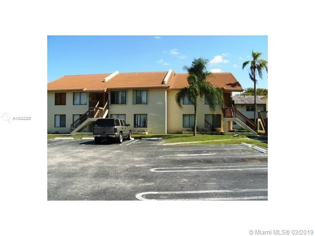 733  Riverside Dr  Unit 1234, Coral Springs, FL 33071-7044