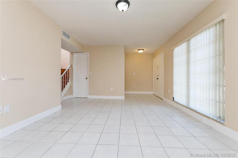 17190 SW 94 Ave 910, Palmetto Bay, FL, 33157