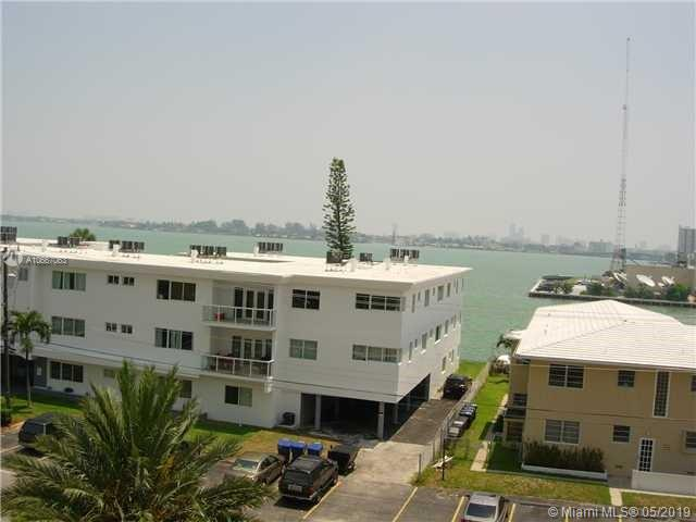 7910 Harbor Island Dr 404, North Bay Village, FL, 33141