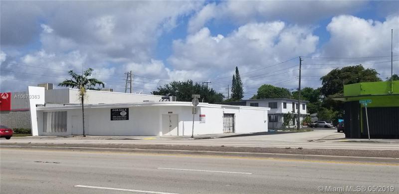 3055 - 305 W Broward Blvd,  Fort Lauderdale, FL